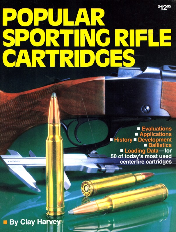 www.oldgamemags.net/infusions/downloads/images/popular-sporting-catridges.jpg