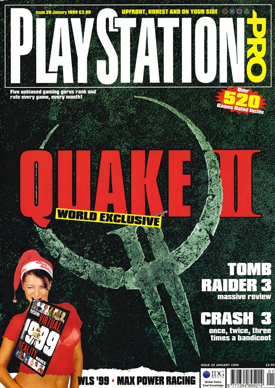 www.oldgamemags.net/infusions/downloads/images/psxpro-29.jpg