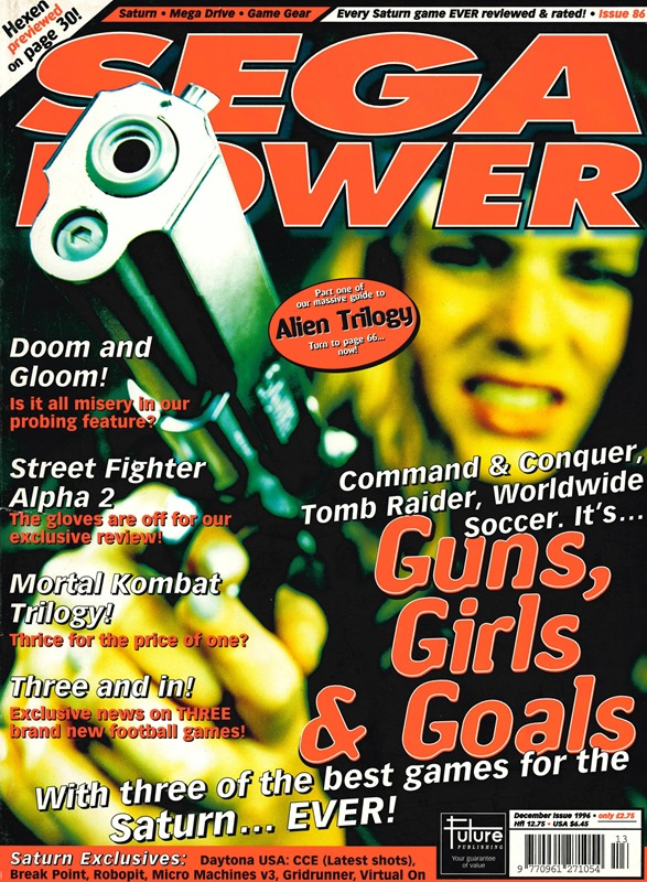 www.oldgamemags.net/infusions/downloads/images/segapower-86.jpg