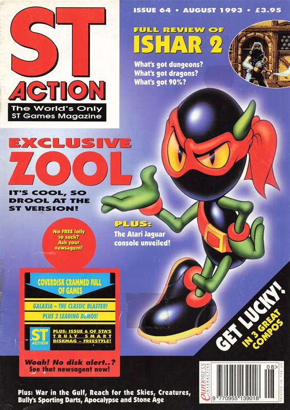 www.oldgamemags.net/infusions/downloads/images/staction-64.jpg