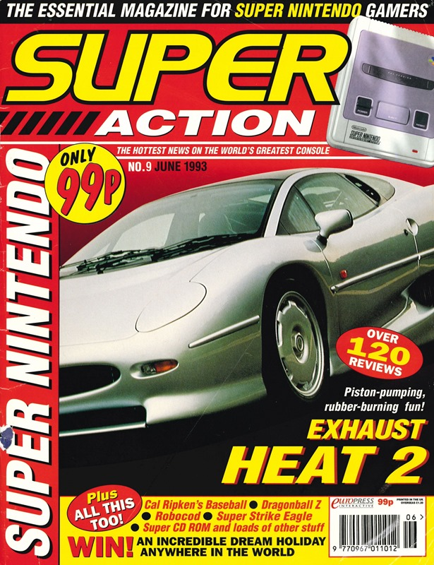 www.oldgamemags.net/infusions/downloads/images/superaction-09.jpg