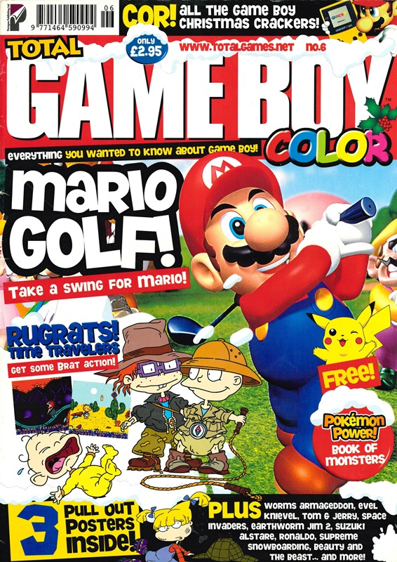 www.oldgamemags.net/infusions/downloads/images/total-game-boy-06.jpg