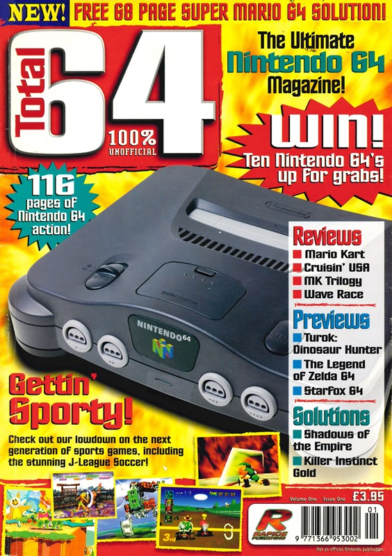 www.oldgamemags.net/infusions/downloads/images/total64-01.jpg
