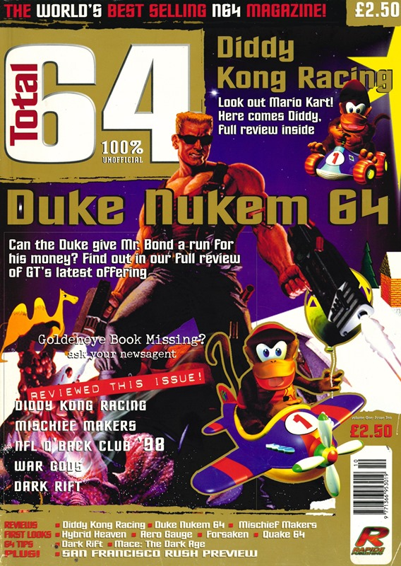 www.oldgamemags.net/infusions/downloads/images/total64-10.jpg
