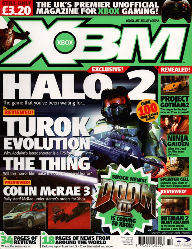 www.oldgamemags.net/infusions/downloads/images/xbm-011.jpg
