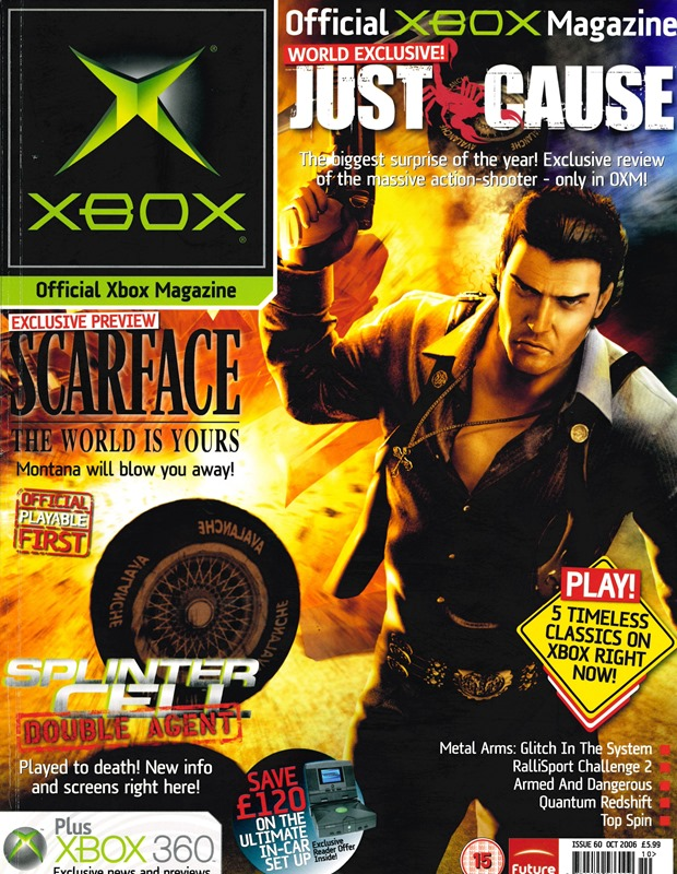www.oldgamemags.net/infusions/downloads/images/xbox-uk-060.jpg
