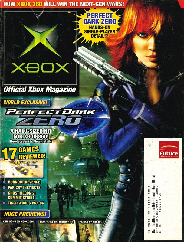 www.oldgamemags.net/infusions/downloads/images/xbox-usa-050.jpg