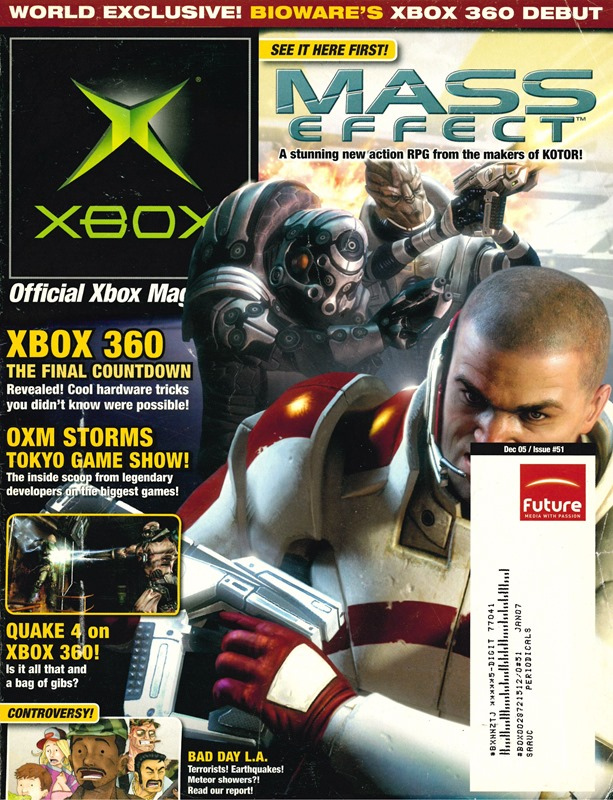 www.oldgamemags.net/infusions/downloads/images/xbox-usa-051.jpg