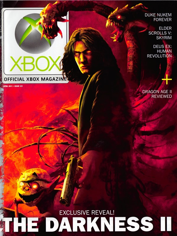 www.oldgamemags.net/infusions/downloads/images/xbox-usa-121.jpg