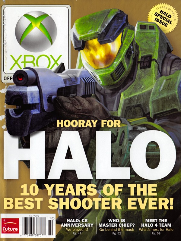 www.oldgamemags.net/infusions/downloads/images/xbox-usa-127.jpg