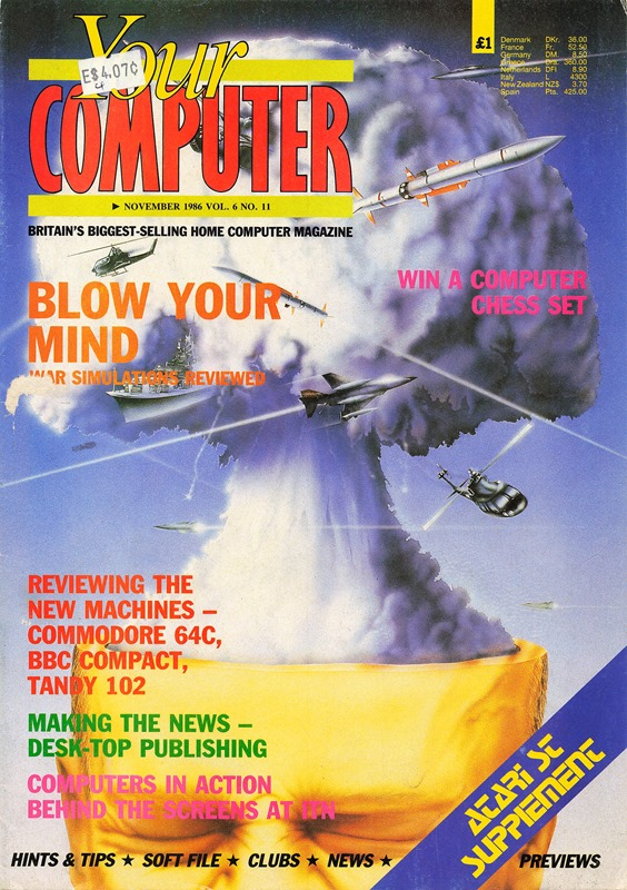 www.oldgamemags.net/infusions/downloads/images/your-computer-1986-11.jpg