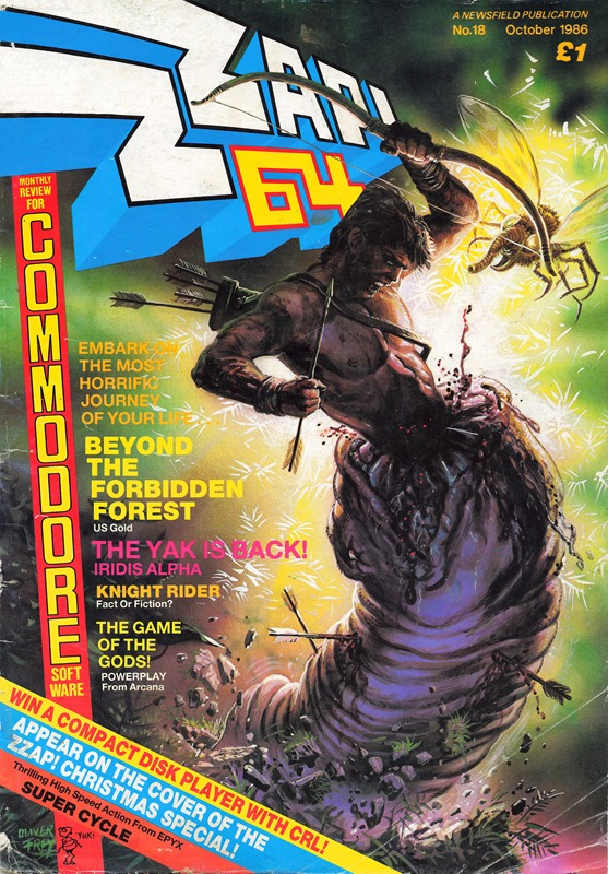 www.oldgamemags.net/infusions/downloads/images/zzap64-018.jpg